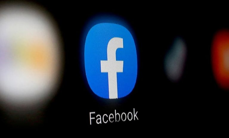 Australia regulator says 'concerned' about Facebook approach to media licencing law
